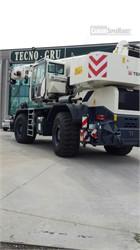 TEREX RT1080  Nuovo