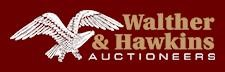 Walther and Hawkins Auctioneers