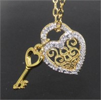 Internet Jewelry & Coin Auction - Ends March 30th