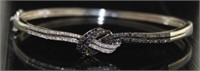 April 1st 2020 - Fine Jewelry & Coin Auction