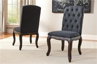 Internet Furniture Auction - Ends March 26th 2020