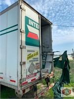 A&H International Freight