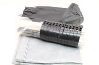 LUXURY LITE Ultralite COT- looks new in Bag