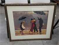 Bundle of romantic pictures 32 - 28