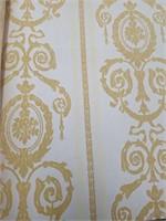 Lg First Edition Book truly Elegant W