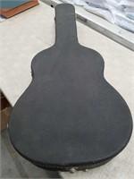"""Guitar case/ 16""""×41"""""""
