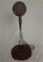 Antique Radio, Vintage Audio & Electronics Online Auction