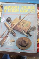 Gun Books & Chief Joseph Book