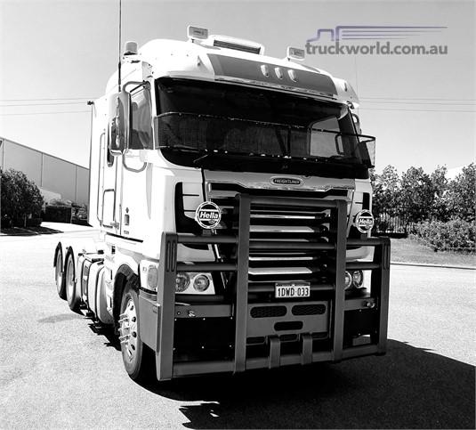 2012 Freightliner other - Trucks for Sale
