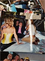 PLAYBOY MANSION PARTY & EVENT Photos