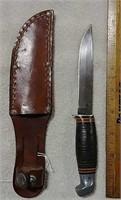 617 150 Pump Jacks 400+ Knives Online March 27 & 28