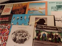 Online Vinyl Records Part 2