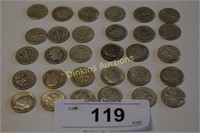 ONLINE - Coins, Comics, Baseball Cards - Ends 4/16/20 7pm