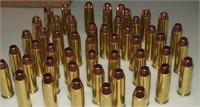 50 Rounds Precision 1  45 Long Colt