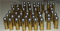 50 Rounds 45 Long Colt