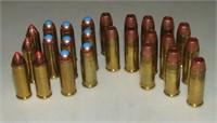27 Rounds 45 Long Colt