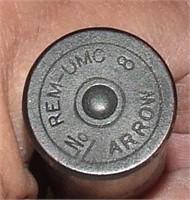 1 Rem-umc Arrow 8 Ga