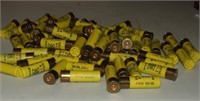 68 Rounds Winchester 20 Ga