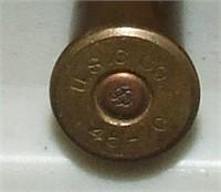 U.s.c. Co 45-70