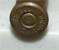 Rem-umc  405 Cf