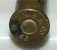Wra Co 38-55