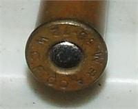 Wra Co  38-72