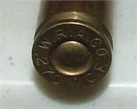 Wra Co 270 Wcf