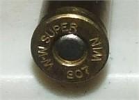 W-w Super 307 Win