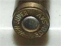 W.w. Super  303 Sav