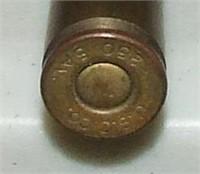 U.s.c. Co  250 Savage
