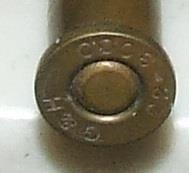 G.&h.  22-3000  Hp