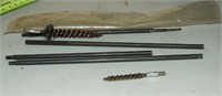 Us Gi M 16 Military Cleaning Rod