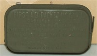 WW2 10 Pack of Carlisle Kits