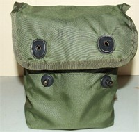 US Individual Military First Aid Pack
