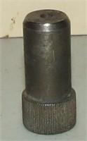 M1 Garand Blank Firing Adapter