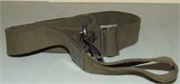 USGI M-14 Sling