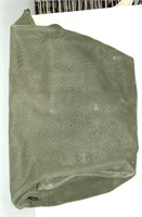 US Field Protective Mask Bag
