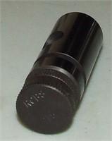 RCBS Little Dandy Powder Rotor #15