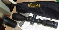 Millet 4X16X56 Scope