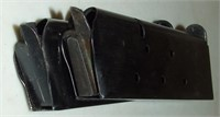 2 WW2 1911 Mags Excellent Condition