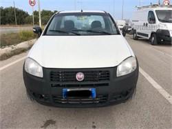 FIAT STRADA  used