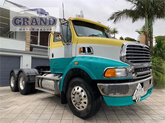 2008 Sterling LT9500HX Grand Motor Group  - Trucks for Sale