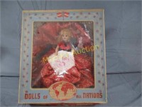 ANTIQUES AND COLLECTIBLES & MORE