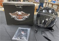 Sunday, April 26th Spring Recreation Online Only Auction
