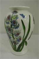 Portmeirion Botanical Gardens Collector Vases
