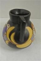 Belgium & Eskaf Huison Holland Pottery