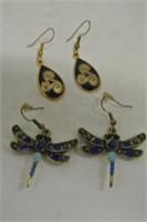 Retro/Vintage Jewellery Lot
