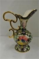 H.BEQUET Vase
