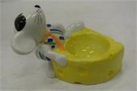 Retro Collector Egg Cups