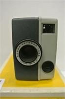 Kodak M4 Instamatic Movie Camera